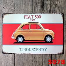 Square Metal Wall Decor High Quality Car Sticker Shop Buy Cheap Car Sticker Shop Lots From