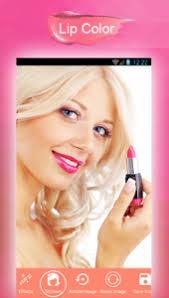 you face makeup cam photo editor 10