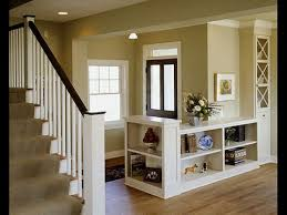 Small Picture Home Interior Design Ideas For Small Spaces Philippines Ideasidea