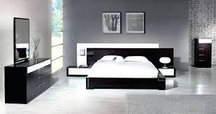 italian design bedroom furniture. Brilliant Italian Italian Bedroom Design Furniture  On Italian Design Bedroom Furniture U