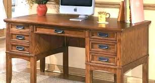 full size of computer desks for small spaces corner desk areas best space oak furniture amazing