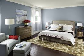 Top 10 Paint Colors For Bedroom