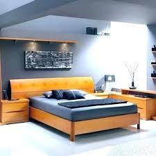Bedroom Furniture For Men Bedroom Furniture For Men Set New Guy ...