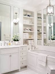 Lovable Maximizing Space In A Small Bathroom 1000 Images About My Dream  Home Bathroom On Pinterest