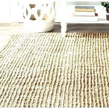 pottery barn sisal rug reviews pottery barn sisal rug pottery barn area rugs 8 by fascinating