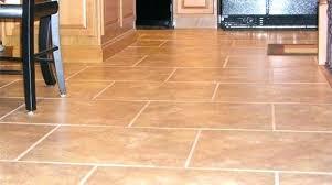 floor tile ceramic tile flooring install ceramic floor tile