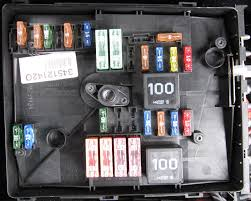 fuse box diagram for 06 volkswagen jetta tdi 44 wiring diagram 0641 wipers failed where s that fuse vw gti forum vw rabbit forum fuse box diagram