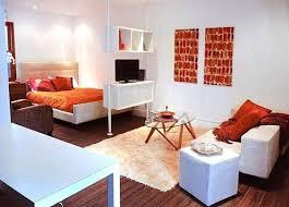 studio apartment furniture layout. Plain Studio Fullsize Of Marvellous Studio Apartments Furniture Ideas  Bedroom Apartment Layout  Throughout L