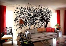 Interior Design On Wall At Home With Exemplary For Set Xnewlook Beauteous Interior Designer Homes Set