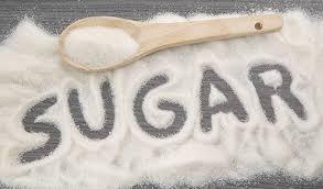 Hasil gambar untuk sugar