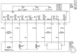 2003 gmc power mirrors wiring diagram wiring diagrams best 2003 gmc yukon xl mirror wiring diagram 1995 gmc yukon wiring diagram 2003 gmc power mirrors wiring diagram