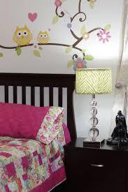 Roxmo Table Lamp Lamp Ideas Site