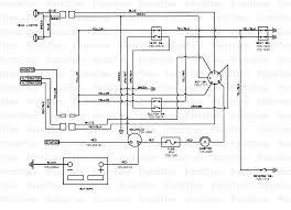 husqvarna lawn mowers wiring diagram husqvarna lawn mower wiring husqvarna lawn mowers wiring diagram mtd ignition switch wiring diagram wire diagram
