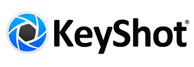 Image result for keyshot logo