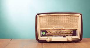 office radio. Beautiful Radio With Office Radio N