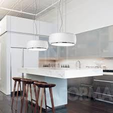 Modern Kitchen Light Fixture Kitchen Lighting Fixtures Modern Modern Fluorescent Kitchen