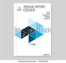 Business Report Cover Under Fontanacountryinn Com
