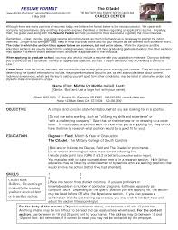 Successful Resume Template Resume Template Category Page 24 Urlspark 19