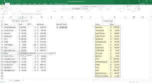 Data Entry Examples Data Entry Excel Input Form Template Examples Nenne Co