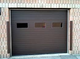 industrial garage door. Simple Industrial Impressive Industrial Garage Door 3 Commercial Doors On M
