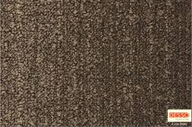 desso essence stripe 500 mm x 500 mm commercial carpet tiles desso fuse b755 9965