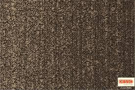 desso essence stripe 500 mm x 500 mm commercial carpet tiles desso fuse b755 9965