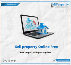sale property online free postproperty tag on twitter twipu