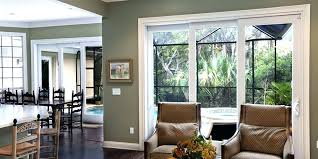 vinyl sliding glass doors wen sliding glass doors wen sliding glass door installation instructions wen vinyl vinyl sliding glass doors