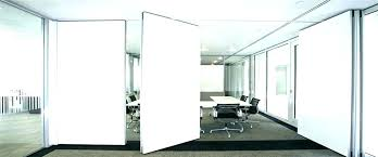 perfect sliding sliding room divider wall home depot dividers throughout sliding wall dividers i