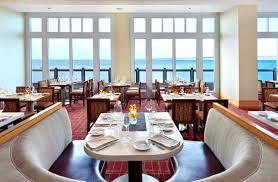 Chart House Monterey Dress Code C Restaurant Bar Monterey Prices Restaurant Reviews