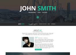 Best Resume Sites Com Utmostus Beauteous Best Resume Websites