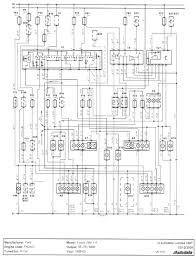 Sophisticated 01 ford focus wiring diagram images best image
