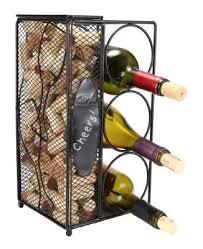 small wine storage. Fine Wine HomeX Keepsake Wine Cork Holder Chalkboard Write A Note Corks Saver  With To Small Storage R