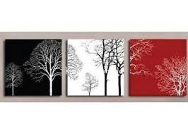 100 handmade modern 3 panel wall art canvas abstract oil painting within 3 panel wall on 3 panel wall art canvas with 3 panel wall decor fresh4home