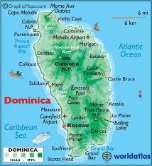 Resultado de imagem para IMAGENS DE COMIDA DA DOMINICA