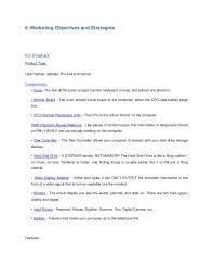 resume cv cover letter apa style essay paper research paper apa julie coiro dissertations apa short essay format allabout civil julie coiro dissertations apa short essay format allabout civil