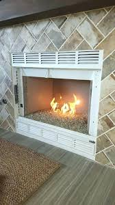 fire glass outdoor fireplace glass rocks outdoor gas fire pit fireplace glass rocks can you