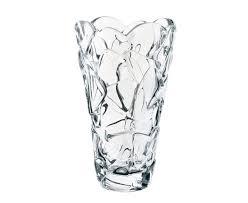 Купить <b>Ваза Petals</b> Vase <b>28</b> cm, хрусталь, Nachtmann (арт.88336 ...