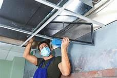 pre insulated duct suppliers,