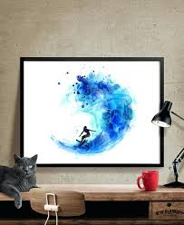 interior home decorator art encourage decor wall ideas decorators along with 11 from home decorator on home decorators collection wall art with home decorator art amazing decor wall ideas decorators in plan 10