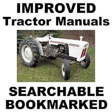 case david brown 770 870 970 1070 1090 1170 1175 tractor shop John Deere Tractor Wiring Diagrams case david brown 770 780 880 990 tractor shop repair service improved manual cd