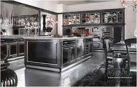 Gourmet Kitchen Design Simple Кухня BRUMMEL CUCINE Grand Gourmet R Kitchen Dining Pinterest