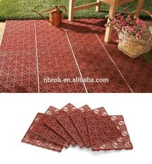 external flooring solutions. outdoor interlocking plastic floor tiles suppliers and manufacturers at alibabacom external flooring solutions d