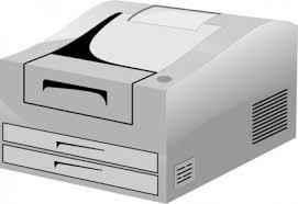 Hp 無料アイコン 4799 Kb 無料素材イラストベクターのフリーデザイナー