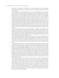 global marketing management chapter   10