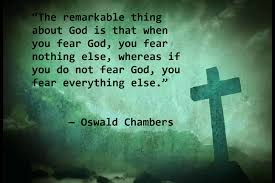 Oswald Chambers Quotes Simple Quotes About Chambers 48 Quotes