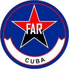 <b>Cuban</b> Revolutionary <b>Armed Forces</b> - Wikipedia