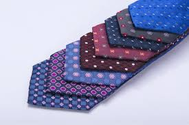 Tie Patterns Simple Meet Your Match How To Match Ties And Shirts Like A Pro Part 48 Of