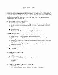 Cad Drafter Resume Example Sample Autocad Cover Letter New Autocad Drafter Resume Sample Hvac 21
