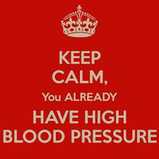 Beating High Blood Pressure | (re)FIND Health